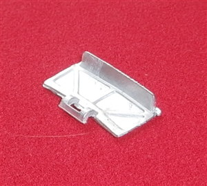 Dinky Toys 135 Triumph 2000 Boot Lid (Each)