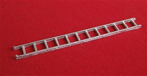 Dinky Toys 555 Fire Engine Extension ladder [Each]