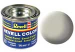 REVELL NO.89 BEIGE MATT ENAMEL PAINT 14ml